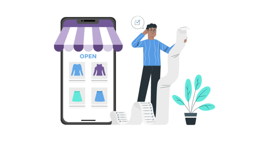 Grow Your Ecommerce Store with Shopify Inventory Management Software