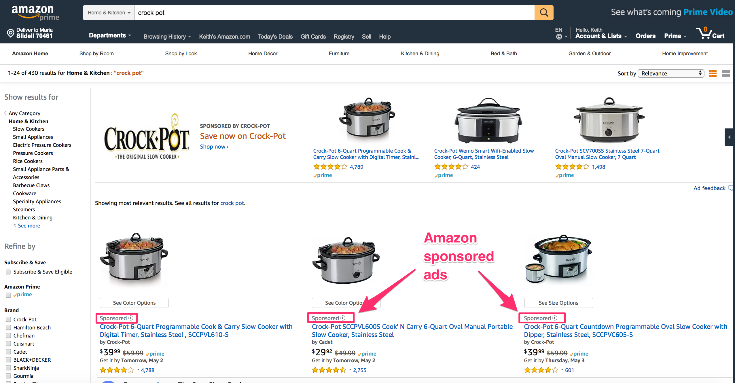 9 Ways to Promote Your Amazon Listings and Sell More