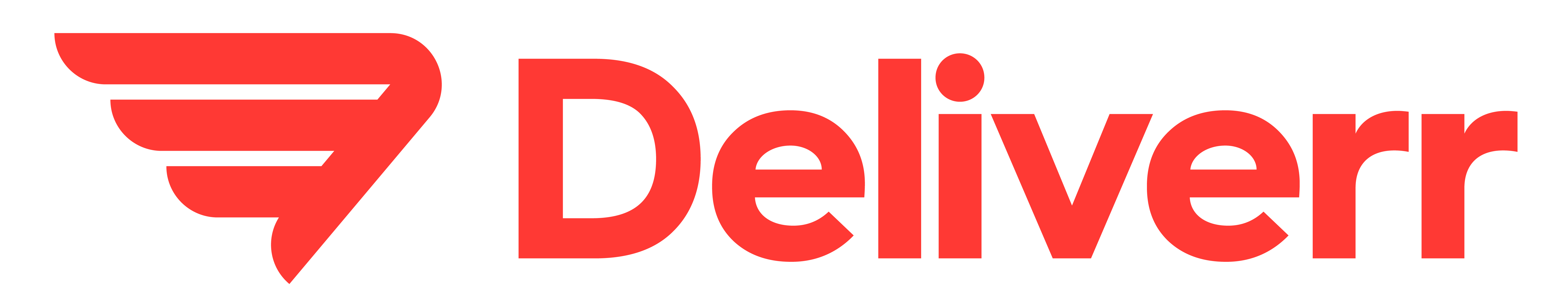 Deliverr 3PL and Sellbrite